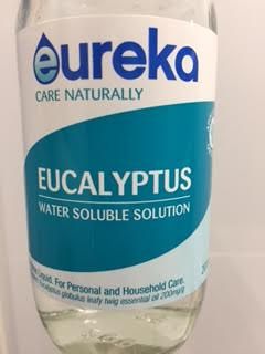 EucalyptusOil